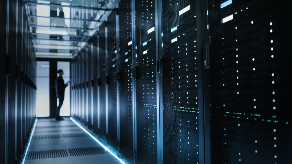 Cloud deployments not right for every business