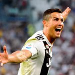 Christiano Ronaldo's new influencer marketing course can teach businesses a thing or two. Source: Shutterstock