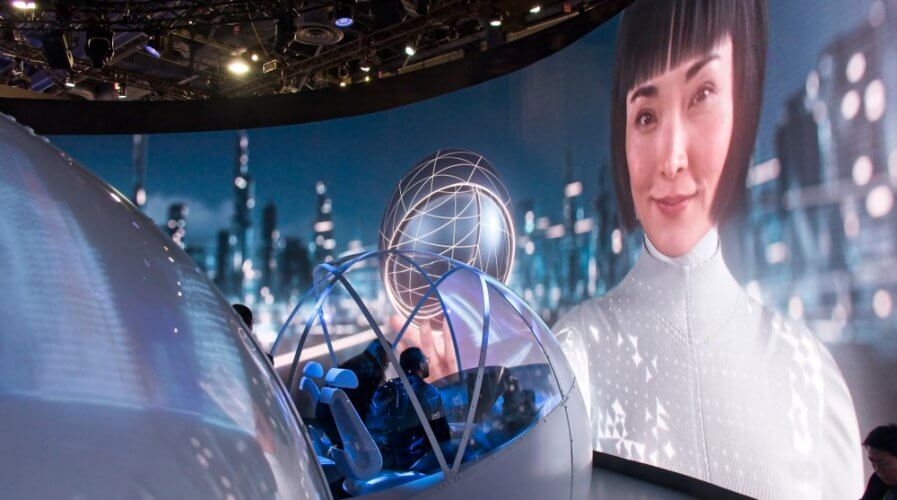 Has artificial intelligence revolutionized recruitments?