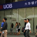 Upskilling UOB's employees is a good idea, it's Head of Learning thinks. Source: Shutterstock