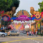 Singapore just helped small business owners in 'Little India' go digital. Source: Shutterstock