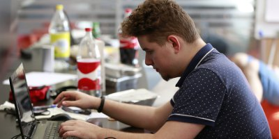 What skills will tech jobs demand in 2020? Source: Shutterstock