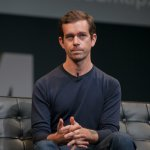 Twitter Founder Jack Dorsey and his team are focused on data privacy. Source: Flickr / JD Lasica
