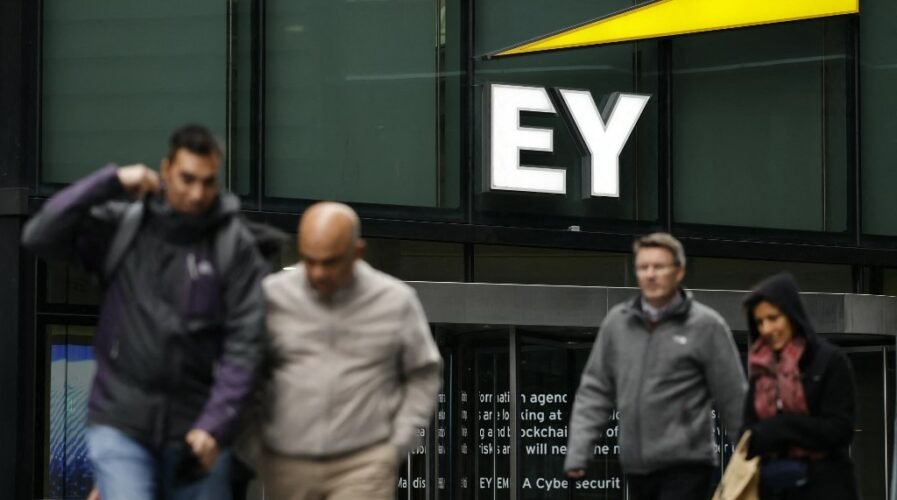 EY's 2020 Asia Pacific Insurance Outlook report noted that insurers should focus on optimizing opportunities through digital channels and tech.