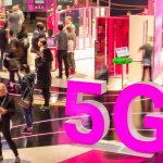 Within the APAC, which countries will lead the 5G adoption agenda? Source: Shutterstock