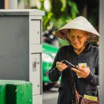 Can Vietnam's crowded e-wallet market take more players?