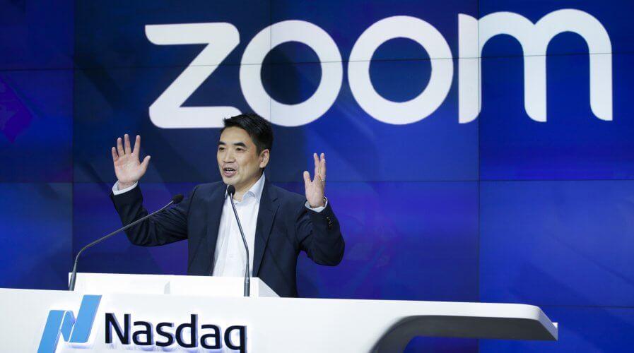 Zoom earnings soared in 2020. What will 2021 look like?