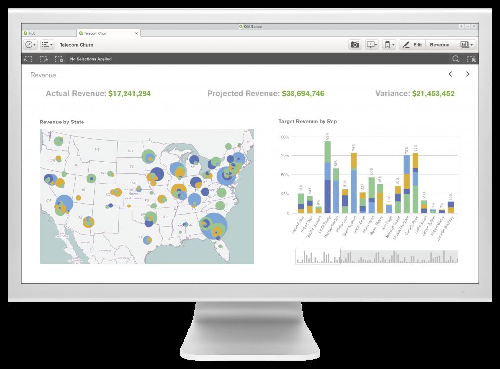 Data Warehouse Management
