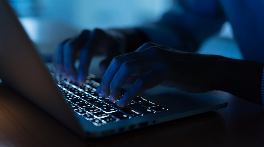 Enterprises with many remote workers are targets of a host of cyber threats unique to COVID-19.
