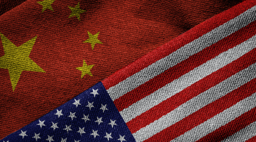 Will Biden proceed to ban the eight Chinese apps this week?