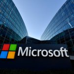 Microsoft's data center investment in NZ could be worth as much as NZ$100 million.