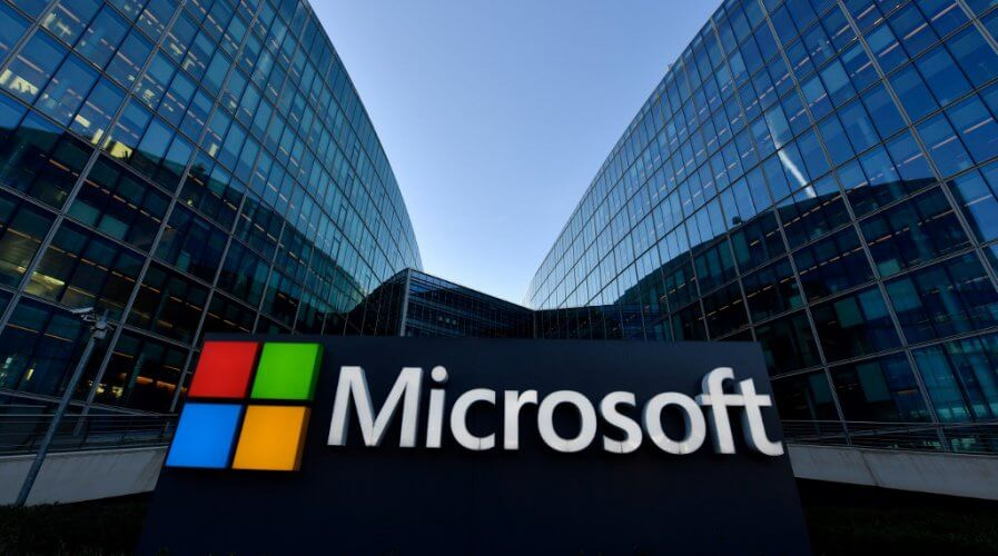 More hacking is expected with Microsoft software flaw