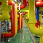 Google & DeepMind's AI has figured out how to lower data center cooling costs.