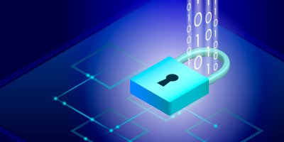 Cybercriminals have taken advantage of the disruption to launch new threat campaigns.