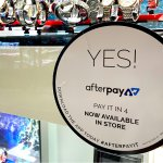Consumers are starting to expect flexible payment options