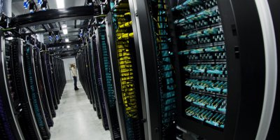 Google & Amazon to build hyper-scale data centers in Malaysia