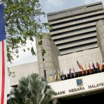 Digital banking get real in Malaysia