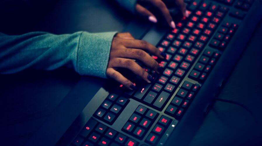 Disturbing chatter has been picked up on forums frequented by China hackers.