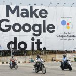 Can we live without Google?