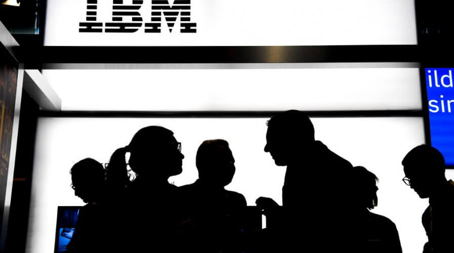 IBM Thailand is banking on its cloud and AI services to help drive digital transformation efforts of local businesses, post-COVID-19