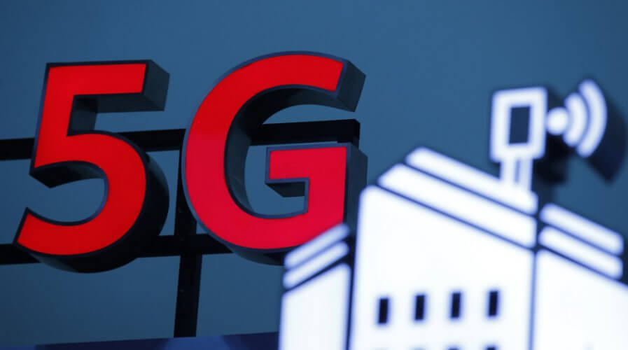 China telco operators are accelerating their 5G deployments nationwide, as the country attempts to make 5G a pillar of economic recovery post-pandemic.