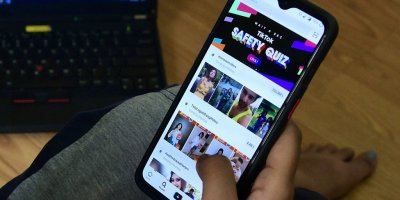 How TikTok is changing the shopping experience