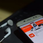 Akulaku wants a chunk of the digital banking market