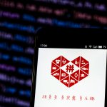 Shoppertainment is taking off in China, led by social commerce app Pinduoduo