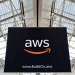 Amazon tees up $2.8 billion for data centers in India