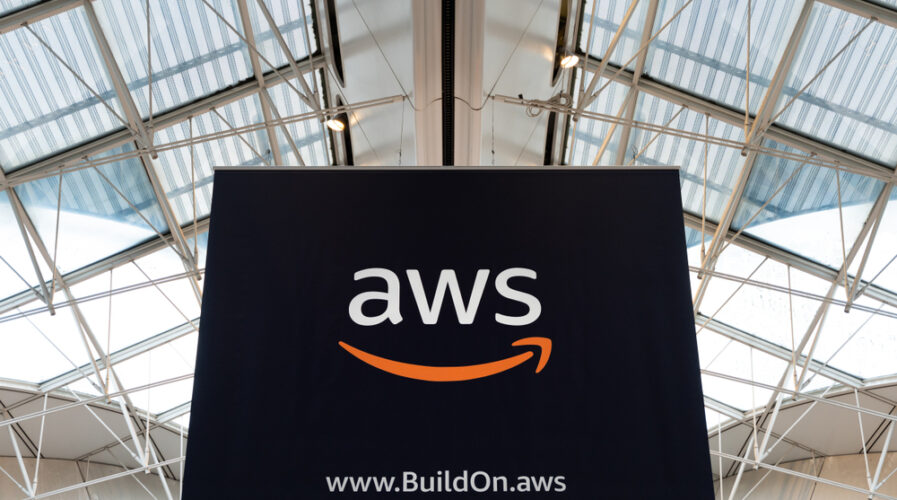 Cloud leader AWS spotlights how cloud became invaluable to organizations' post-pandemic recovery