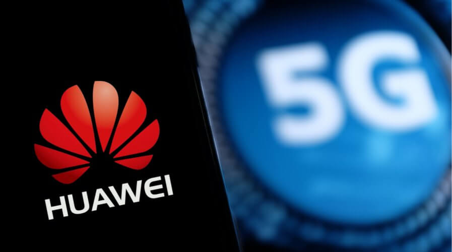 Restricting Huawei', ZTE's access to 5G chipsets from US semiconductor companies could prove to be more harmful to American tech ambitions