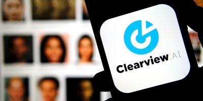 Controversial facial recognition tech from Clearview AI is facing mounting investigations.