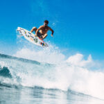 The iconic Australian surfwear brand has consolidated its data by relying on Microsoft Business Intelligence solutions