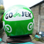 Digitization pushed Gojek to profitability after a decade