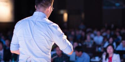 Tech Conferences 2020
