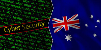 Australia has updated its national cybersecurity policy – with SME protection made a $63 million priority