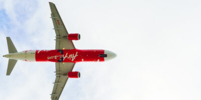 AirAsia has teamed up with robotic process automation (RPA) company JIFFY.ai to digital accelerate parts of its operations