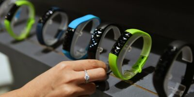 Smart wearables including those for medical use are the rising IoT cybersecurity threat