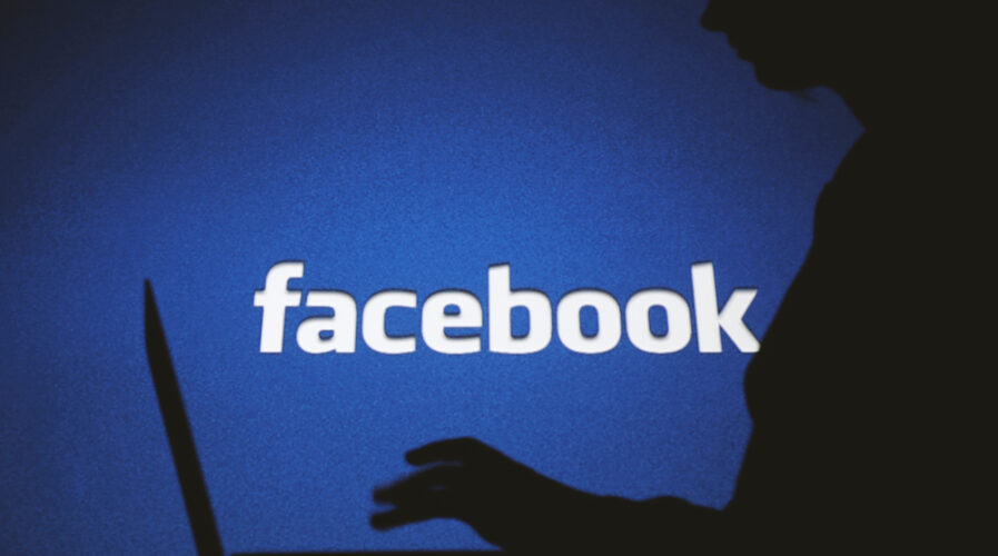 Facebook will soon be able to read your mind
