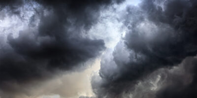 Storm clouds could be brewing for those that rushed into a public cloud migration
