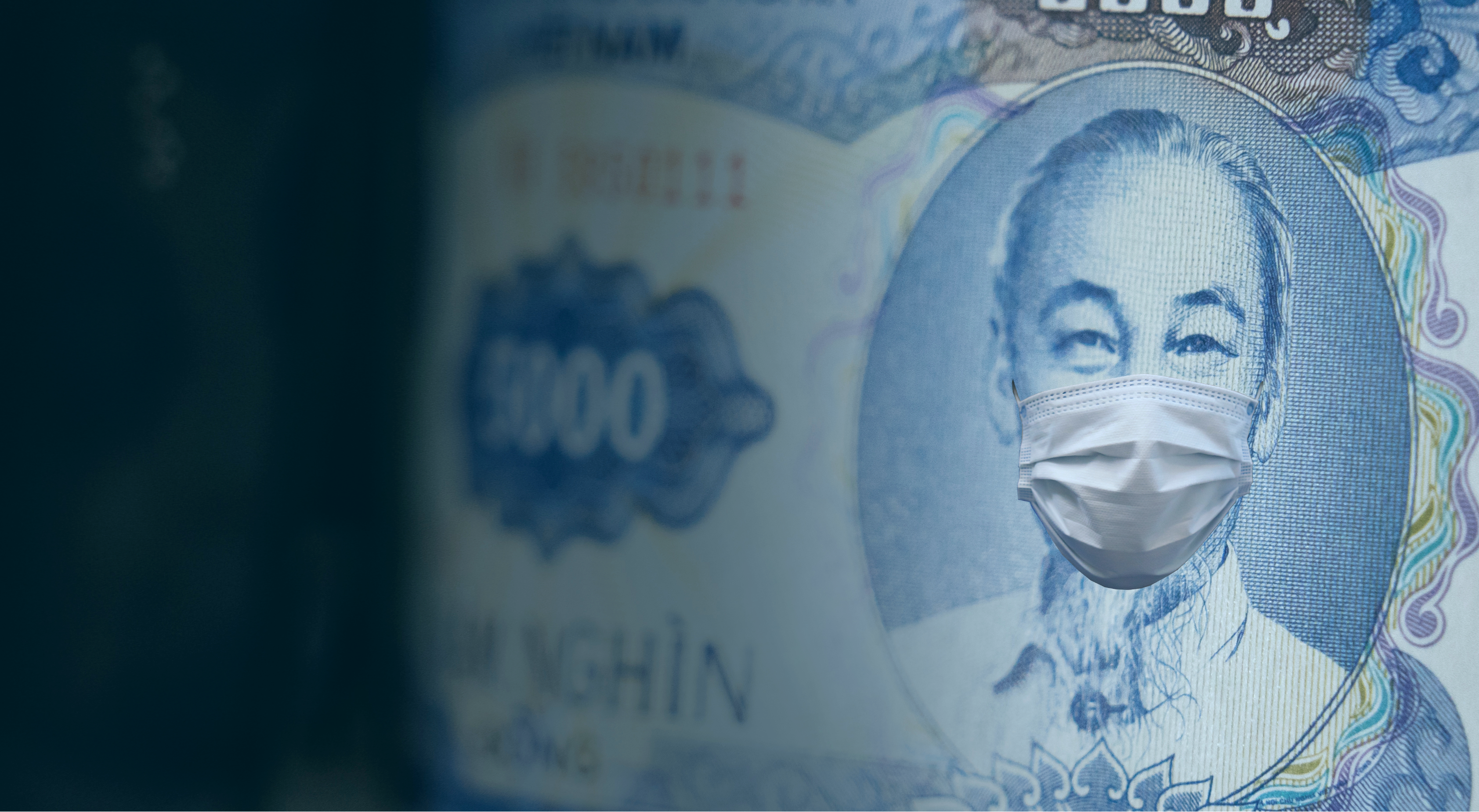 Cash Is King In Vietnam This Is A Huge Opportunity For Digital Payments