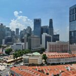 Proptech is eliminating the need to travel around Singapore & rest of around APAC to properly assess real estate values
