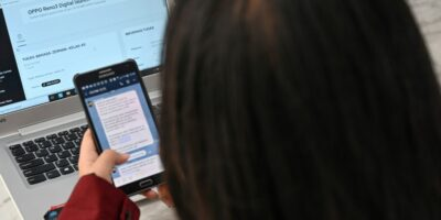 Workers in Vietnam and SMEs in Indonesia can now look to e-learning platforms to pick up digital skills