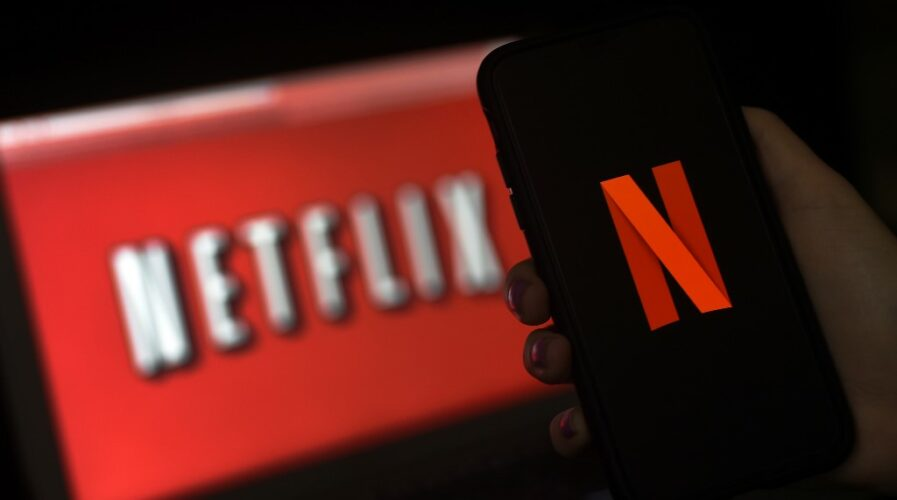 Vietnam wants to tax online revenues from digital services, including tech services giants like Netflix