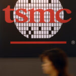 The dominance of the world's largest chipmaker, TSMC