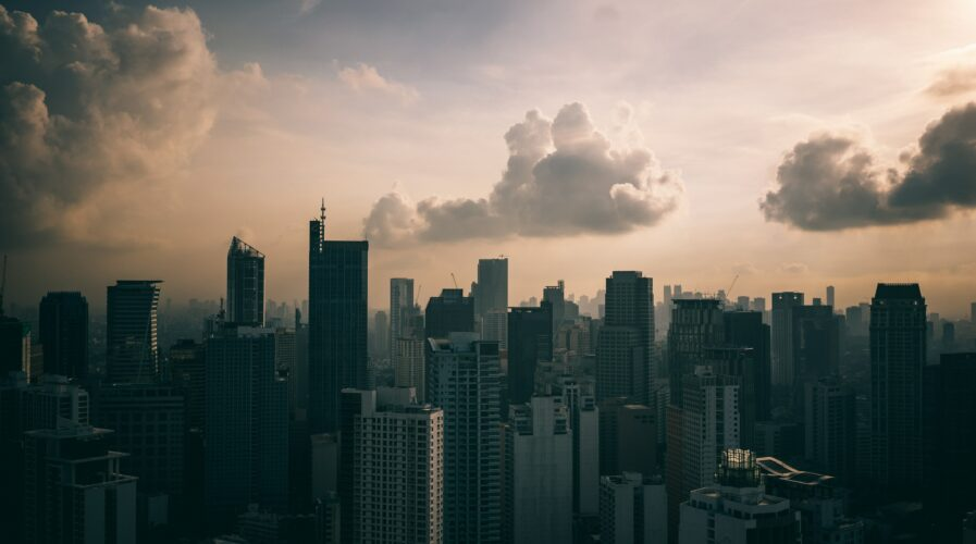 Alibaba Cloud is enhancing its ecosystem strategy to meet the emerging demands of enterprise customers in the Philippines