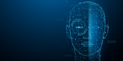 Will facial recognition replace bank cards soon?