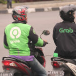 Grab, Gojek close into SEA's largest tech merger