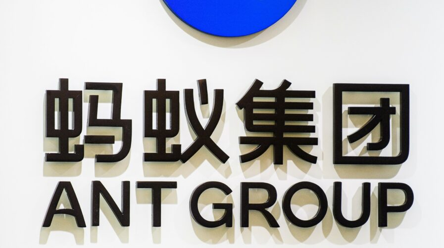 5 things you didn't know about Ant Group's derailed IPO