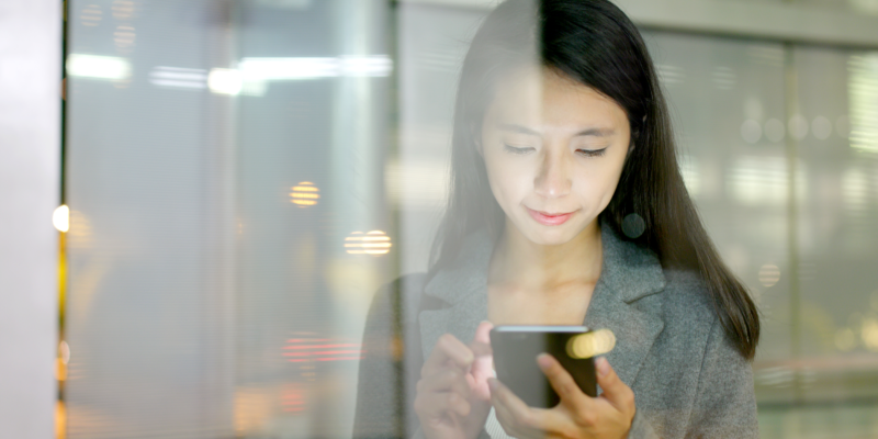 Data analytics tech set to boom in APAC contact center market